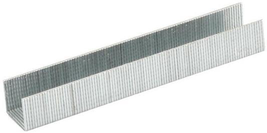 Скобы для степлера SUMAKE 80-12 для 80/16 и 80/25 5000шт. 12мм 12.9х0.65х0.95