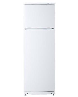 Холодильник Атлант МХМ 2819-95 белый атлант мхм 2826