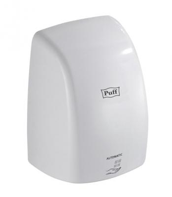 Электросушитель Puff Puff-8815 белый puff sleeve grid top