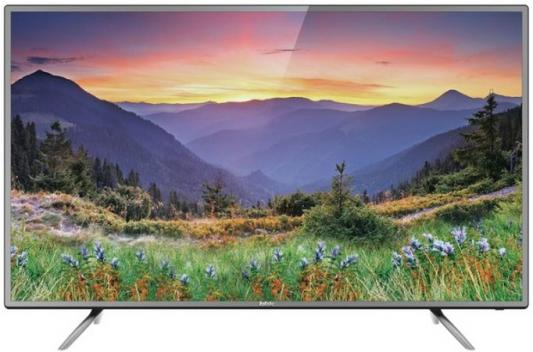 LED телевизоры BBK 55LEX-6042/UTS2C