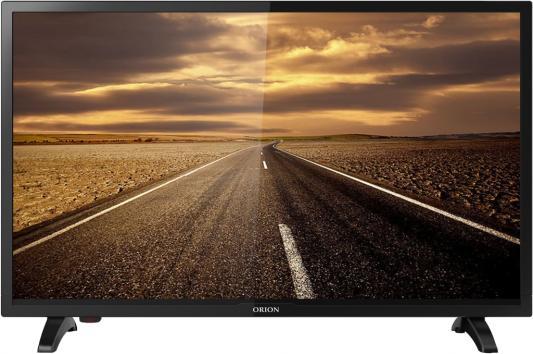 LED24 телевизоры ORION ПТ-60ЖК-150ЦT плед bocasa orion cotton pure