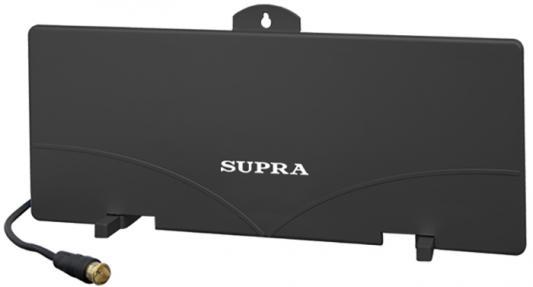 Антенна Supra IADA-90 комнатная антенна supra iada 130a