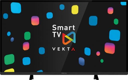 цена на LED39 VEKTA LD-39TR4615BS Телевизор