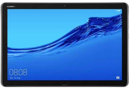 "все цены на Huawei MEDIAPAD М5 Lite 10"" 32Gb LTE (BAH2-L09) Grey Планшет"