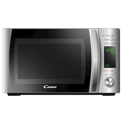 цены на CANDY CMXG 20DS Микроволновая печь