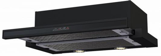 Вытяжка встраиваемая Krona Sensor 600 Black — black new 7 85 inch regulus 2 itwgn785 tablet touch screen panel digitizer glass sensor replacement free shipping