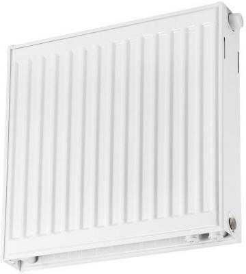 Радиатор AXIS 22 500х 500 Ventil стоимость