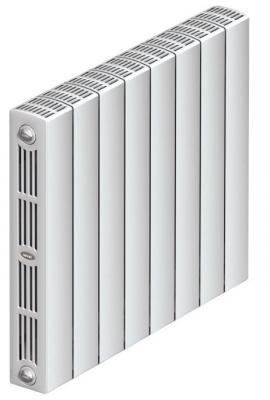 Радиатор RIFAR SUPReMO 350 х 8 радиатор rifar в350 х 8 секц rb35008 1088 в