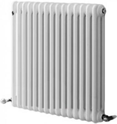 RT305651201A425 Радиатор TESI 30565/12 №25 радиатор irsap tesi 30565 28 3 4
