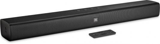 JBL Bar 1.0 Звуковая панель звуковая панель jbl cinema base