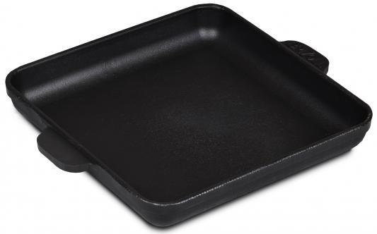 Сковорода Brizoll Н181825 HoReCa сковорода с подставкой brizoll horeca