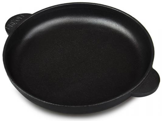 Сковорода Brizoll Н1825 HoReCa сковорода с подставкой brizoll horeca
