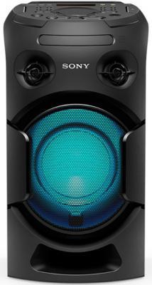 Sony MHC-V21D Музыкальный центр sony mhc v21d музыкальный центр