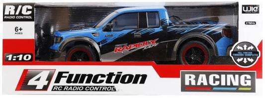 Купить Машина Shantou B1255244 цвет в ассортименте от 6 лет, Радиоуправляемые игрушки