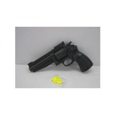 Пистолет Shantou Gepai 0033 черный 1B00021 восстанавливающий крем для кожи вокруг глаз muse 30 мл christina