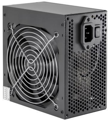 Б/питания Winard 450W (450WA12) ATX, 12cm fan, 20+4pin +4Pin, 2*SATA, 1*FDD, 2*IDE