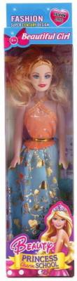 Купить КУКЛА 29СМ В АССОРТ. 1216-2 В КОР. 8, 5*4, 5*31СМ в кор.2*150шт, Shantou, Классические куклы и пупсы