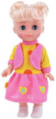 Купить КУКЛА 205 В ПАК. 9, 5*5, 5*26, 5СМ в кор.2*60шт, Shantou, Классические куклы и пупсы