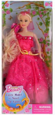 Кукла 29см, в ассорт. 2318-1-3 в кор. в кор.2*60шт кукла 29см на бат озвуч руссифиц в ассорт в русс кор 8 4 5 32 5 см в кор 3 60шт