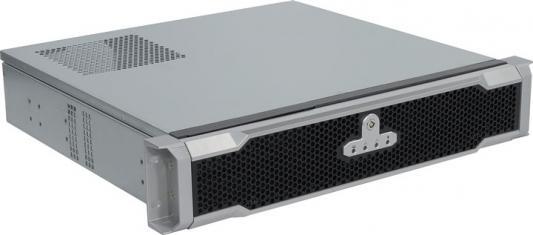 Procase EM238D-B-0 Корпус 2U Rack server case new 2u industrial computer case 2u server computer case appearance super hot