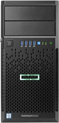 Сервер HP ML30 Gen9 сервер vimeworld