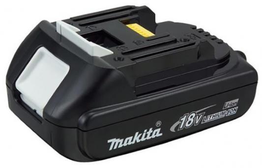 Аккумулятор для Makita Li-ion Дрель-шуруповерты BDF451, BDF452, BDF453, BDF454, BDF 456 charger for makita li ion battery bl1830 bl1430 dc18rc dc18ra dc18rct 100 240v 50 60hz