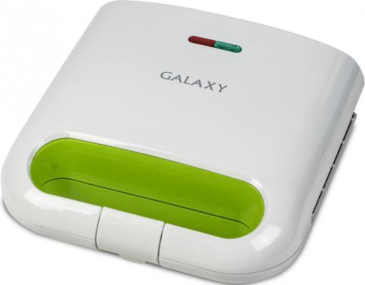 лучшая цена Вафельница Galaxy GL2963