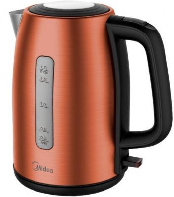 Чайник Midea MK-8059 midea mk 8002