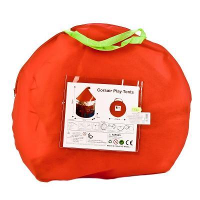 Палатка Shantou Gepai HF043 игрушка shantou gepai домик 632804