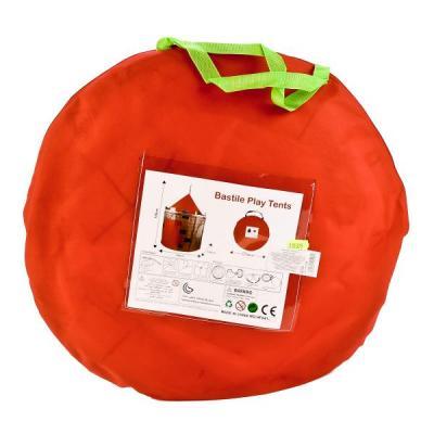 Палатка Shantou Gepai HF041 игрушка shantou gepai домик 632804