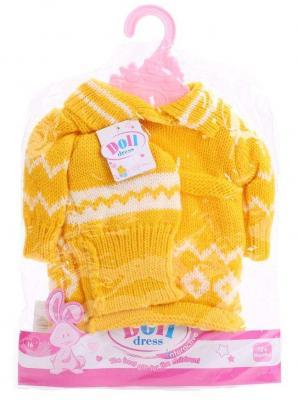 Одежда для кукол Shantou Одежда для куклы одежда шевиньон