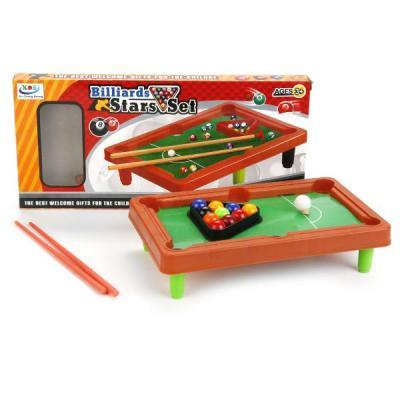 Настольная игра Shantou бильярд J656 настольная игра best toys бильярд бильярд