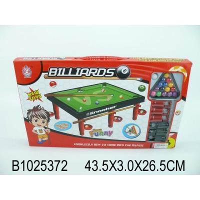 Настольная игра Shantou бильярд F178-70 настольная игра partida настольный бильярд детский 52x33x10cm