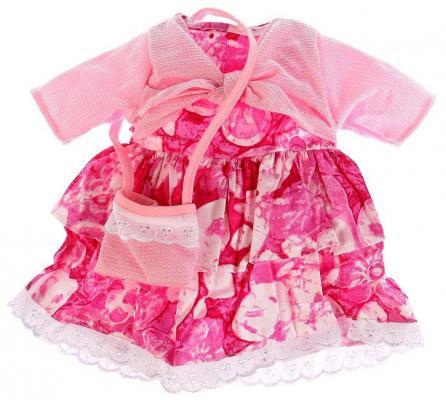 Платье для кукол Shantou Платье для кукол
