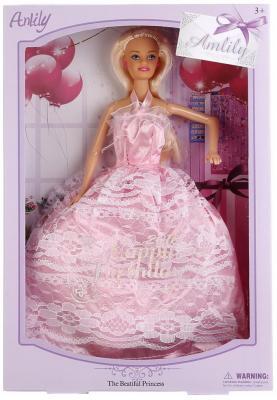 Купить КУКЛА 99125 В КОР. 32, 5*22, 5*6СМ в кор.2*24шт, Shantou, Классические куклы и пупсы