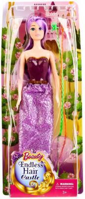КУКЛА 29СМС АКСЕСС., В АССОРТ. SS006 НА КАРТ. 35*15*5СМ в кор.2*72шт кукла со светом с аксесс в ассорт на карт в кор 2 198шт