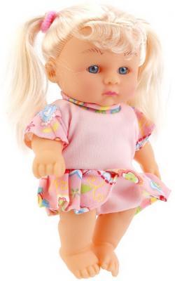 Купить КУКЛА В АССОРТ. В ПАК. в кор.2*120шт, Shantou, Классические куклы и пупсы