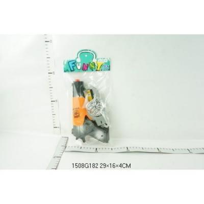 Купить НАБОР ПОЛИЦИЯ В ПАК. 29*16*4СМ в кор.2*156шт, Shantou, для мальчика, Игровые наборы для мальчиков