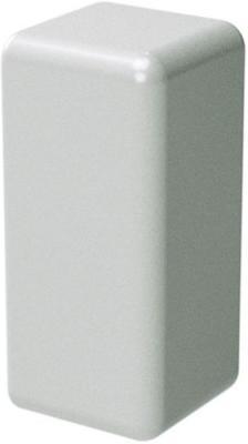 Купить Dkc 00578 LM 25 x 17 Заглушка, белый
