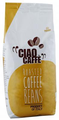 Картинка для Кофе в зернах Ciao Caffe Oro Premium 1000 грамм