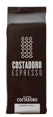 в зернах COSTADORO Espresso 1000 грамм