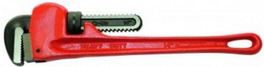 Ключ трубный WEDO WD301-04 американского типа CrMo 200 мм ключ wedo wd233 04