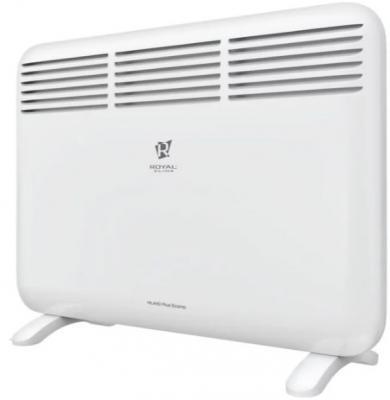 цены Конвектор Royal Clima REC-MPE1000M Milano Plus Econo 1000 Вт белый