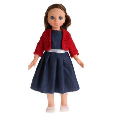 Купить Кукла ВЕСНА ЭСНА 2 46.6 см В2976, пластик, текстиль, Куклы фабрики Весна