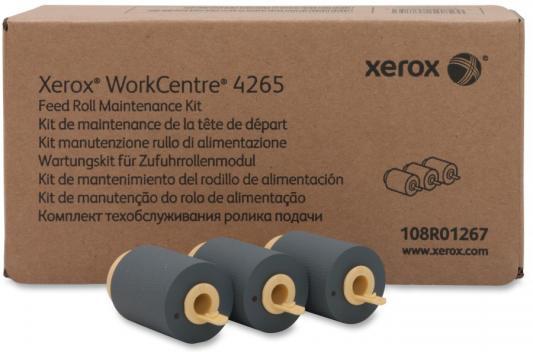 Фото - Комплект обслуживания ролика подачи WC4265, 250K комплект мебели орех антикварный 107 см opadiris риспекто rispecto100komp46