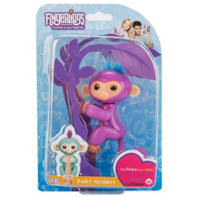 Игрушка Shantou Фигурка обезьянки игрушка shantou daxiang 1312f043