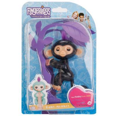 Купить Игрушка Shantou Фигурка обезьянки, Детские фигурки