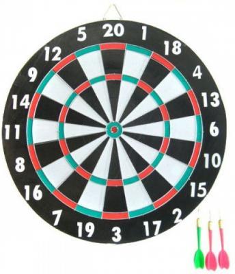 Спортивная игра Shantou дартс W025-H24005 спортивная игра дартс shantou gepai 6927712691200