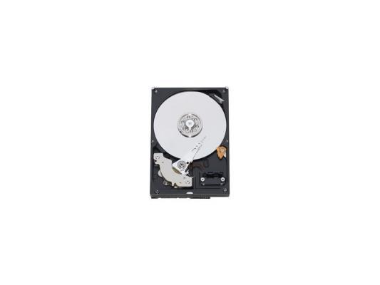 3.5'' Жесткий диск 500Gb Western Digital Caviar Blue (WD5000AAKX) SATA III <7200rpm, 16Mb>  Caviar Blue WD5000AAKX