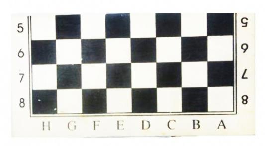 Настольная игра Shantou Шахматы и нарды Шахматы+нарды настольная игра нарды шахматы нарды малые деревянные в ассортименте в 1